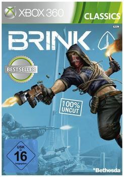 ak-tronic-brink-classics-bestseller-xbox-360