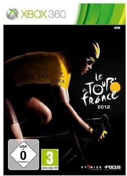 dtp-entertainment-le-tour-de-france-2012-xbox-360