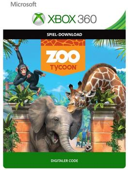 microsoft-zoo-tycoon-download-xbox-360