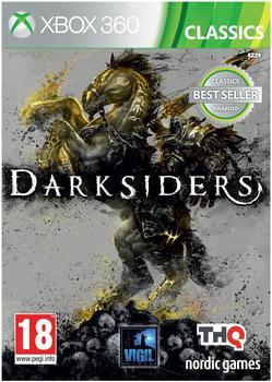 thq-darksiders-esrb-xbox-360