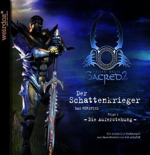 Ascaron Sacred 2: Fallen Angel
