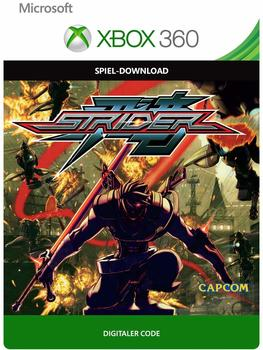 capcom-strider-xbox-360-global
