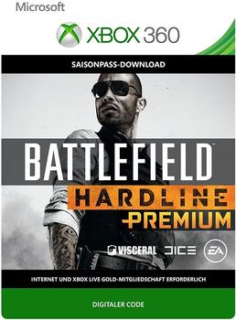 electronic-arts-battlefield-hardline-premium-xbox-360-global