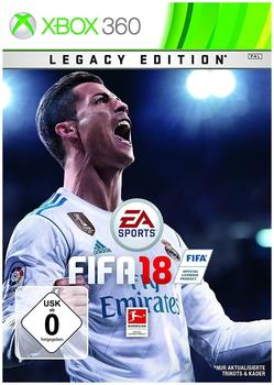 electronic-arts-fifa-18-legacy-edition-xbox-360