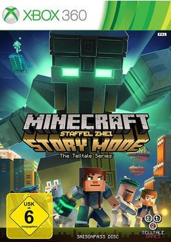 telltale-games-minecraft-story-mode-season-2-season-pass-disc-xbox-360