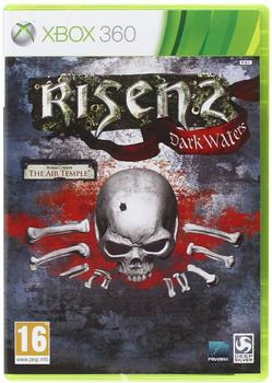 Deep Silver Risen 2: Dark Waters, Xbox 360,