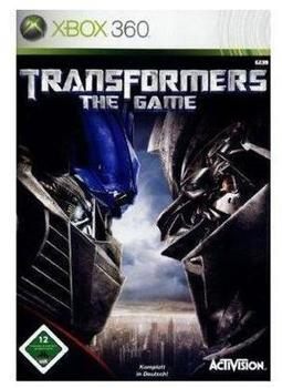 activision-transformers-the-game