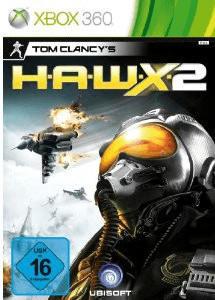 ubisoft-hawx-2-xbox-360