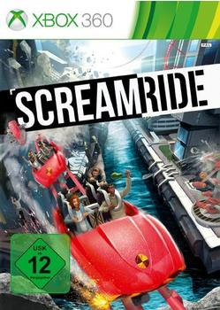 microsoft-screamride