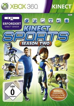 microsoft-kinect-sports-season-two-xbox-360