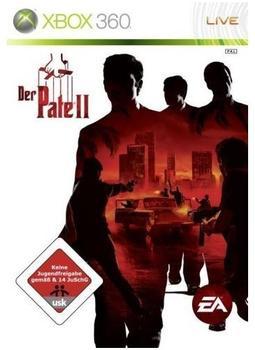 ea-games-der-pate-2-47623036