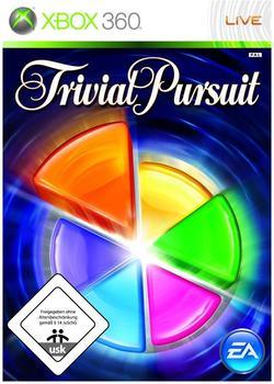 ea-games-trivial-pursuit