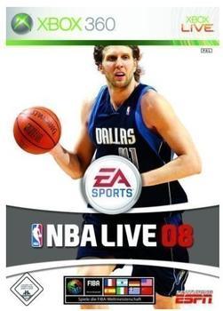 ea-games-nba-live-08