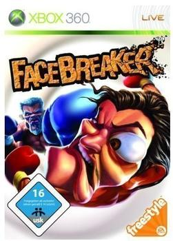 ea-games-facebreaker