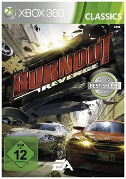 ea-games-burnout-4-revenge