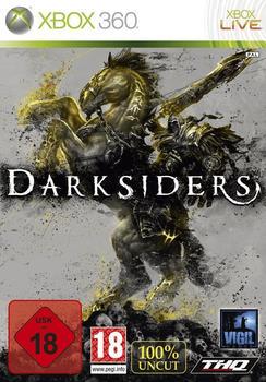 thq-darksiders-wrath-of-war