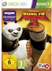 thq-kung-fu-panda-2-xbox-360