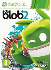 thq-de-blob-2-xbox-360