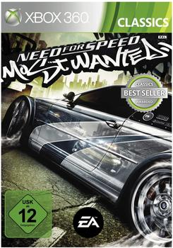 ea-games-need-for-speed-most-wanted-12013084