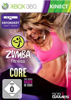 505-games-zumba-fitness-core-xbox-360