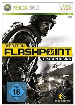 codemasters-operation-flashpoint-dragon-rising-49216002