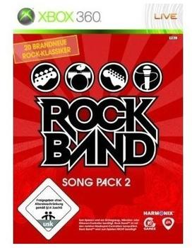 ea-games-rock-band-song-pack-2-49215582