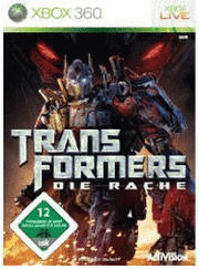activision-transformers-2-49920252