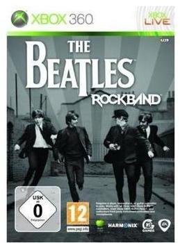 ea-games-the-beatles-rock-band