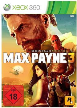 2k-games-max-payne-3-50111794