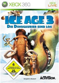activision-ice-age-3-die-dinosaurier-sind-los