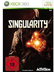 singularity-50284390