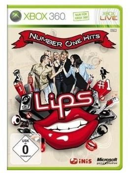lips-number-one-hits