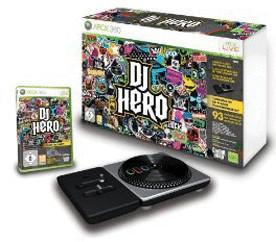 dj-hero-bundle