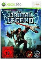 bruetal-legend-50284488