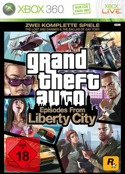 gta-episodes-from-liberty-city