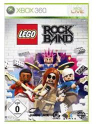 lego-rock-band-50801128