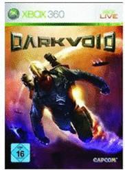 dark-void-50398924