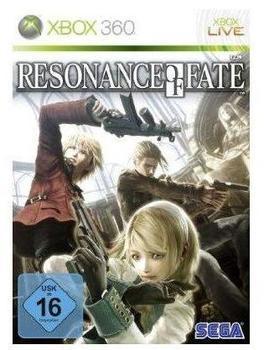 resonance-of-fate