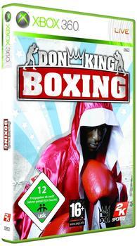 2k-games-don-king-presents-prizefighter