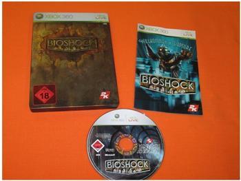 2k-games-bioshock-uncut