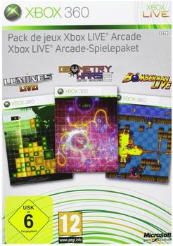 xbox-live-arcade-spielepaket-4-xbox-360