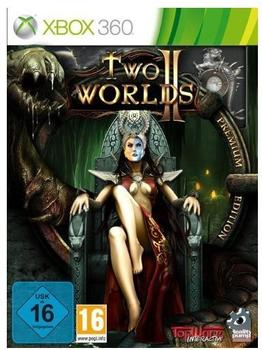 two-worlds-ii-premium-edition-xbox-360