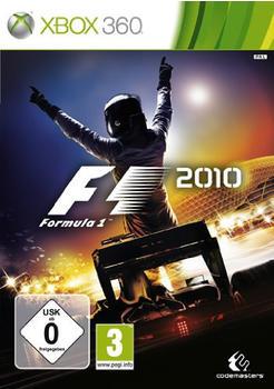 formel-1-2010-xbox-360