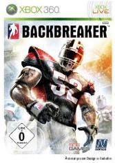 backbreaker-xbox-360