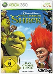 shrek-forever-after-xbox-360