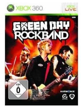 green-day-rock-band-xbox-360