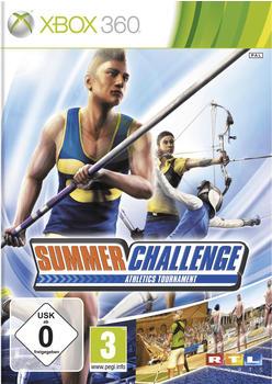 summer-challenge-athletics-tournament-xbox-360