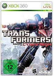 transformers-war-for-cybertron-xbox-360