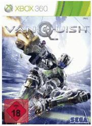 vanquish-xbox-360