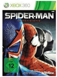 spider-man-shattered-dimensions-xbox-360